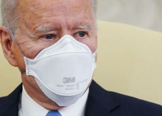 'The need is real': GOP mayors embrace Biden's COVID-19 relief plan even as Republican lawmakers pan it