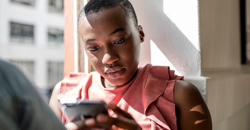 The FOMO Is Real: How Social Media Increases Depression and Loneliness
