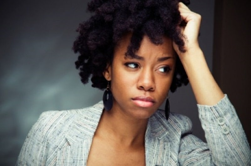 How Stress Impacts Black Women and Tips to Take Control