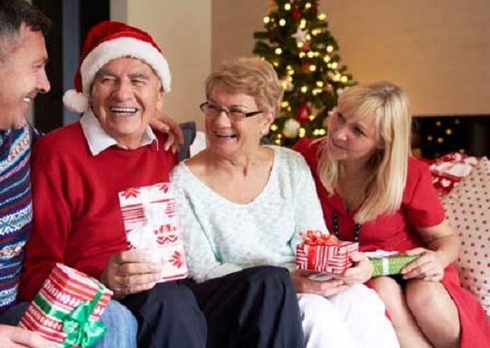 christmas-with-chronic-joint-pain