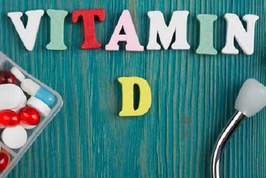 How Do The Effects Of Vitamin D Oversee Diabetes?