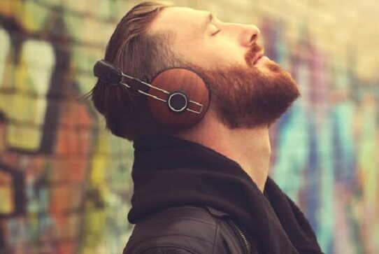 This Is The Reason Why Music Therapy Is Proven To Overcome Anxiety And Depression