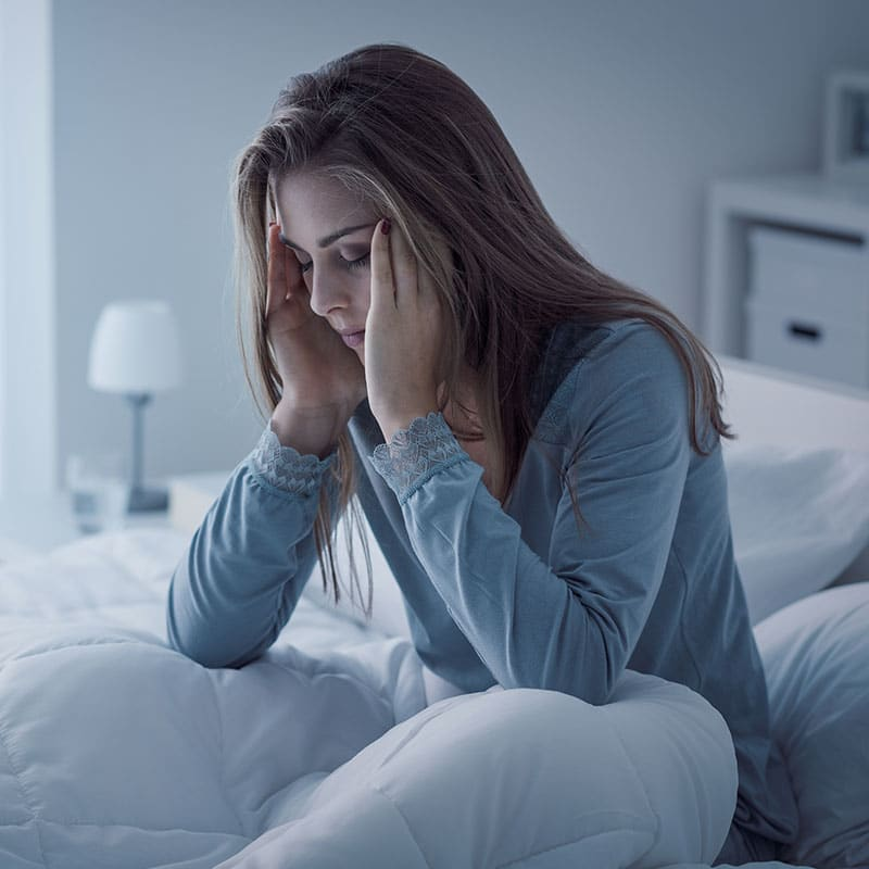 How Can I Get Help for Depression?