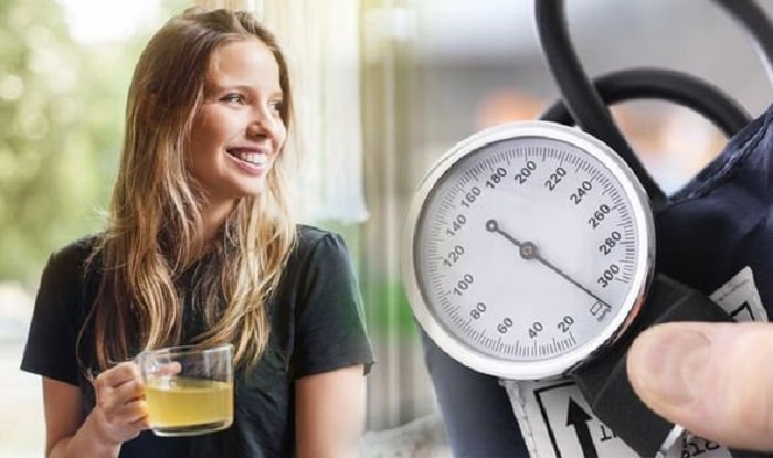 How to Reduce Your High Blood Pressure and Take Down Hypertension !