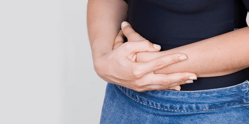Image-Content-IBS-ovarian-cancer
