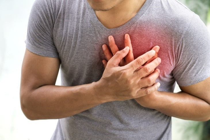What Are Cardiac Problems And Their Solutions