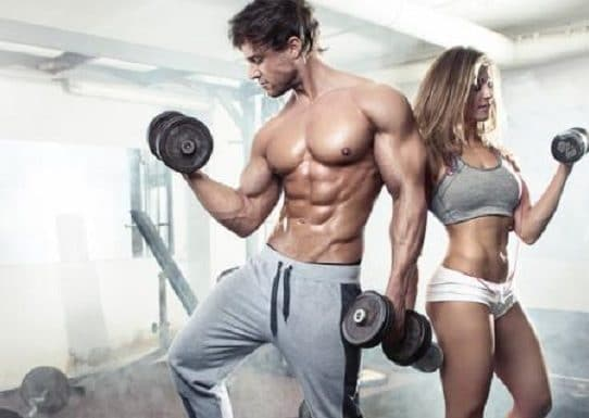 becoming-successful-fitness-model