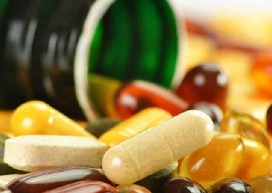 buying-nutritional-supplement