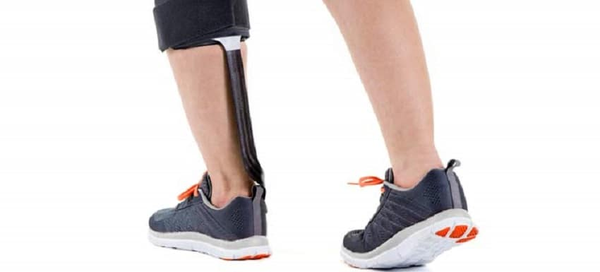 exercises-to-improve-dorsiflexion