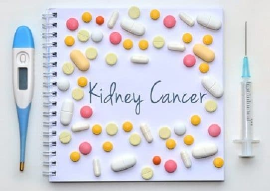 kidney-cancer-changed-lives