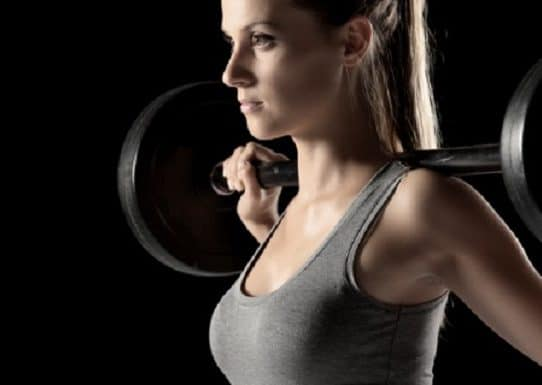 lifting-weight-for-fitness
