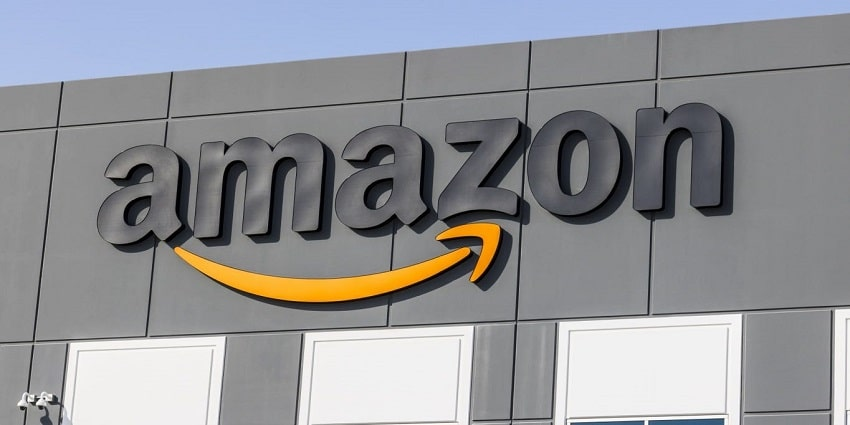 Consumer spending, streaming propel Amazon to second straight quarter of more than $100B in revenue !