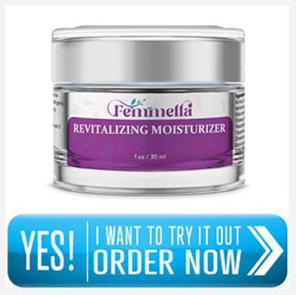 Femmella Cream