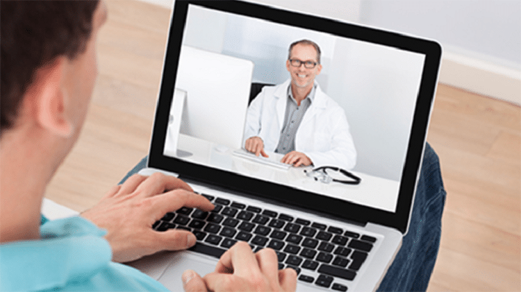 How Telehealth Is Making Healthcare More Inclusive for Millions !