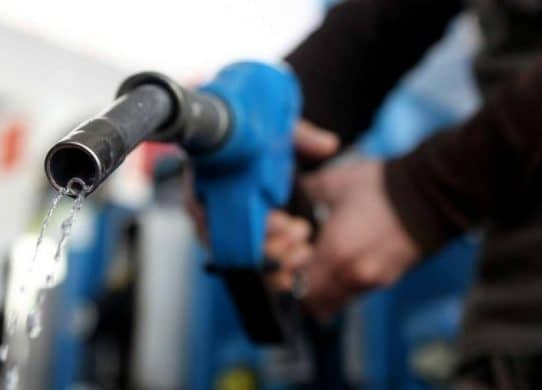 Petrol, diesel prices to come down significantly soon, here's why !