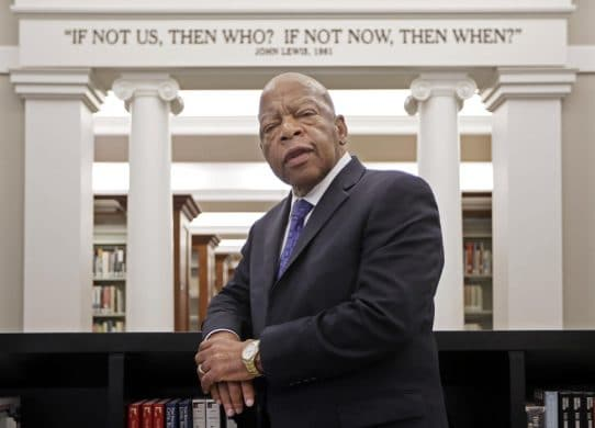 rep-john-lewis-carry-on-book-final-thoughts-coming-july
