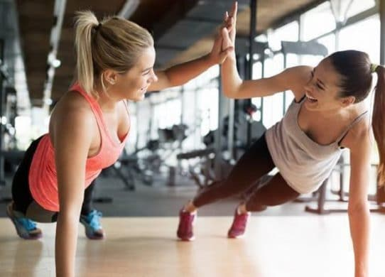 tips-for-gym-beginners_759
