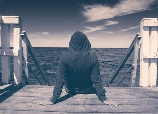 Existential Depression What to Do When Your Search for Meaning Overwhelms You !