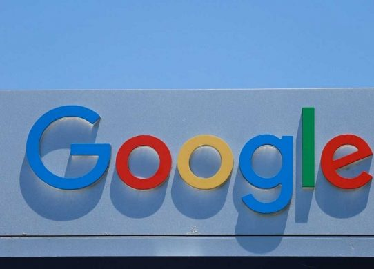 Google Developing New Measure of Skin Tones to Curb Bias in Products !