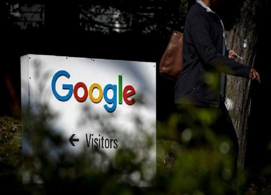Google announces Rs 113-cr grant for 80 oxygen plants, upskilling in India !