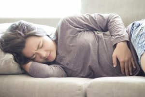 Understanding and Treating Ovarian Cancer Pain