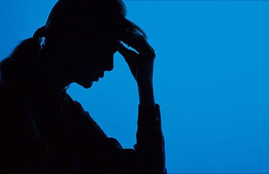 Depression Medications and Side Effects
