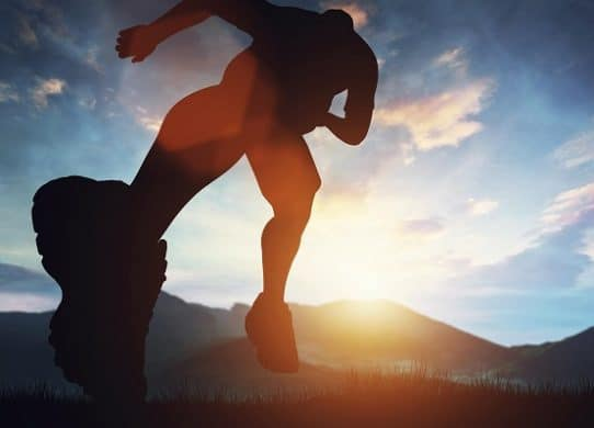 How Can Exercise Help Bipolar Disorder