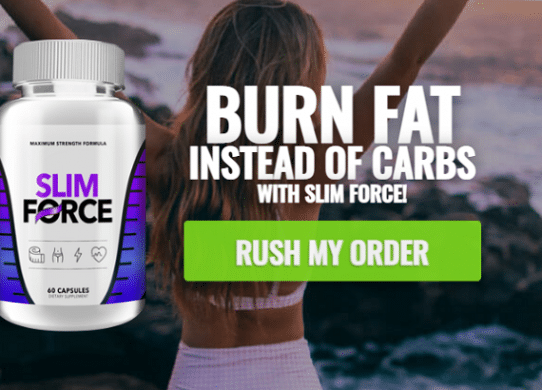 Slim Force Review