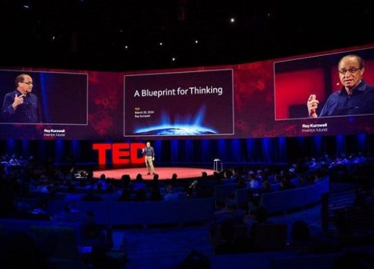 7-TED-Talks-Every-Entrepreneur-Must-Watch
