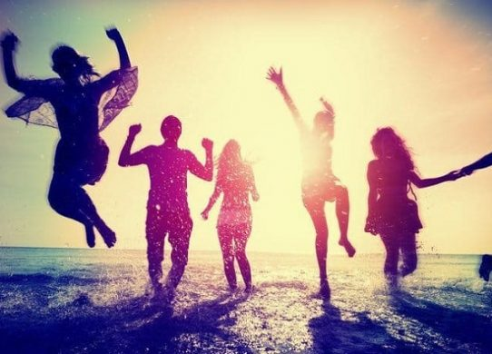 How-to-Keep-Friendships-For-Life-Beyond