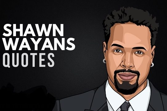 The-Best-Shawn-Wayans-Quotes