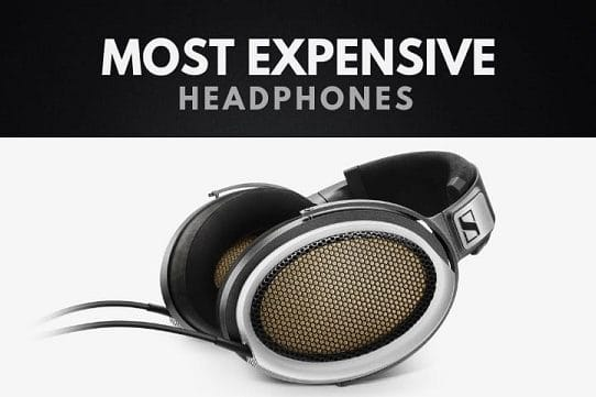 The-Most-Expensive-Headphones-in-the-World