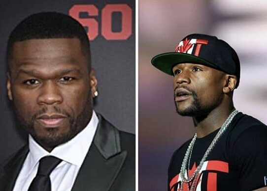 Will-the-50-Cent-and-Floyd-Mayweather-Feud-Ever-End