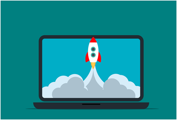How to Launch a Product Online with an Impact